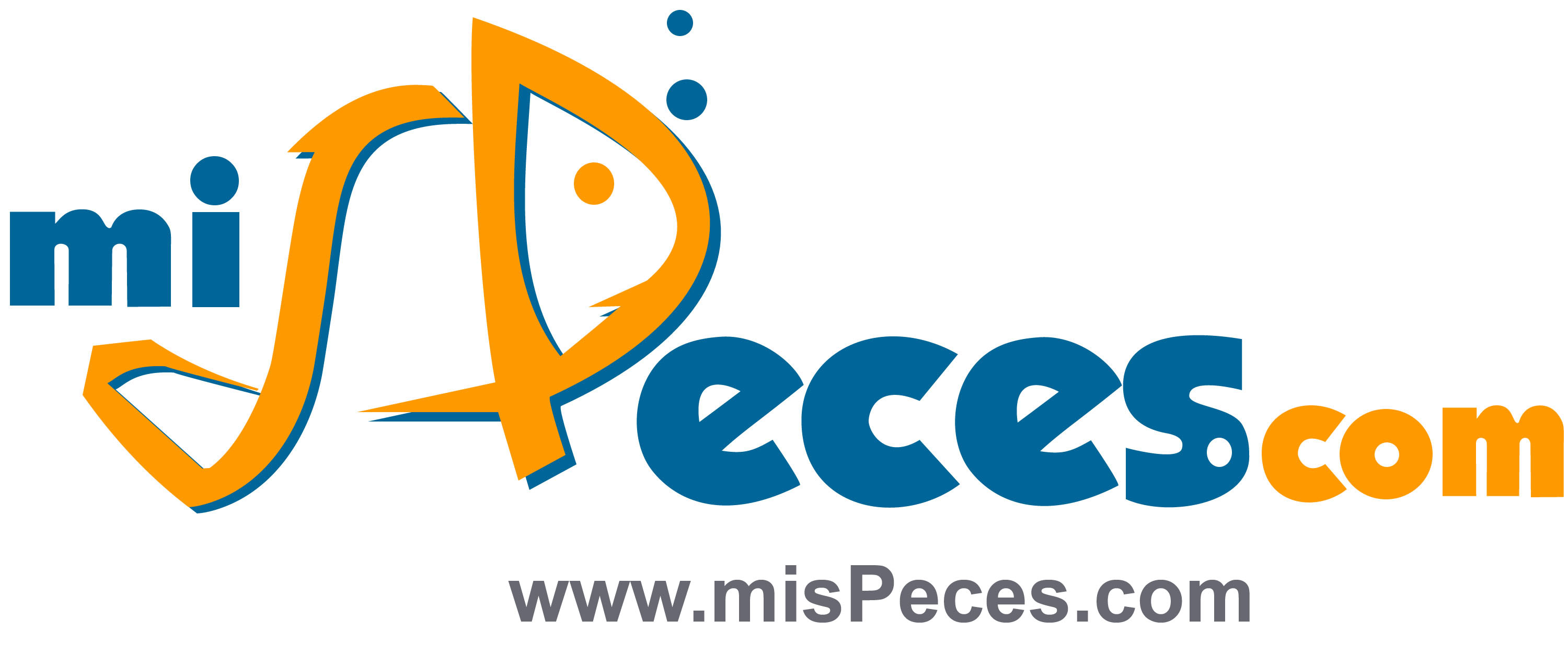 logo misPeces High