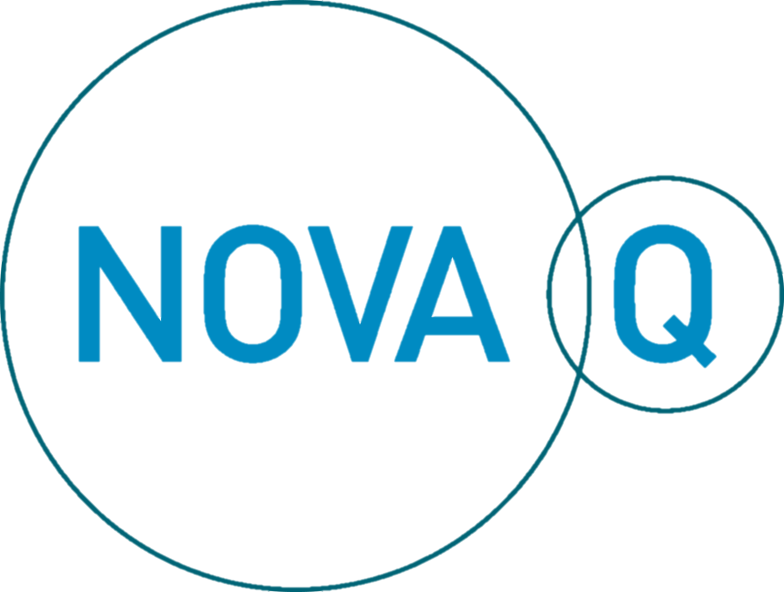 Nova Q Logo no background