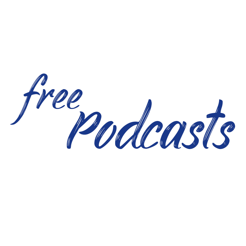 Free Podcasts icon2