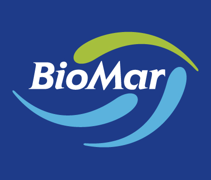 BioMar short 4c neg