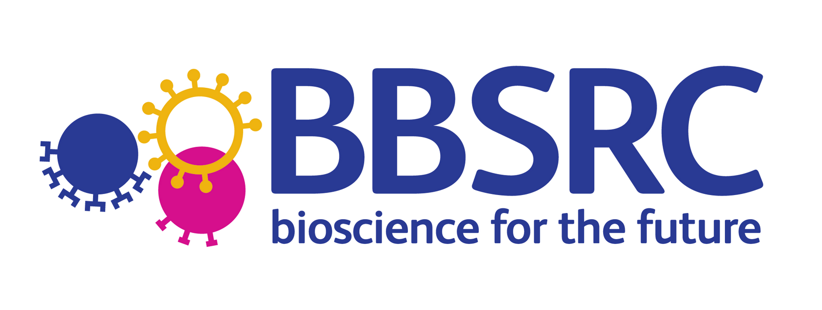 new bbsrc colour