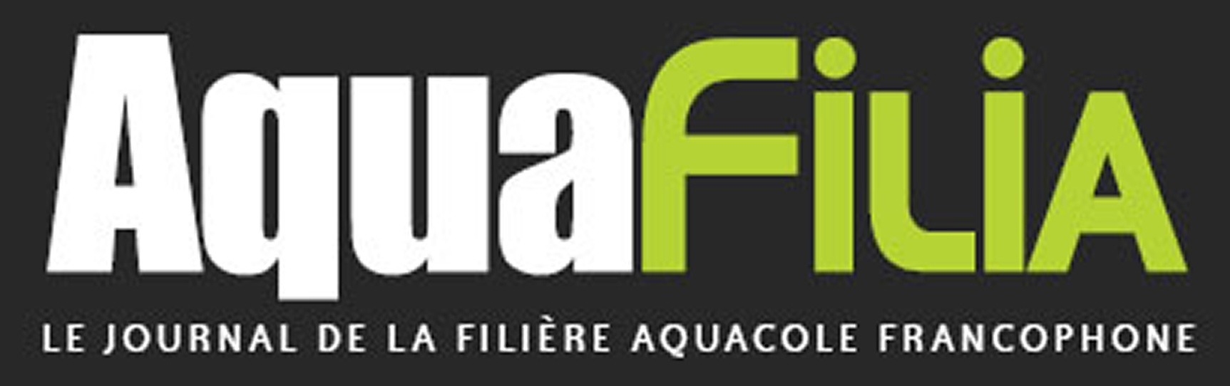 logo_AquaFilia_300_dpi_edited