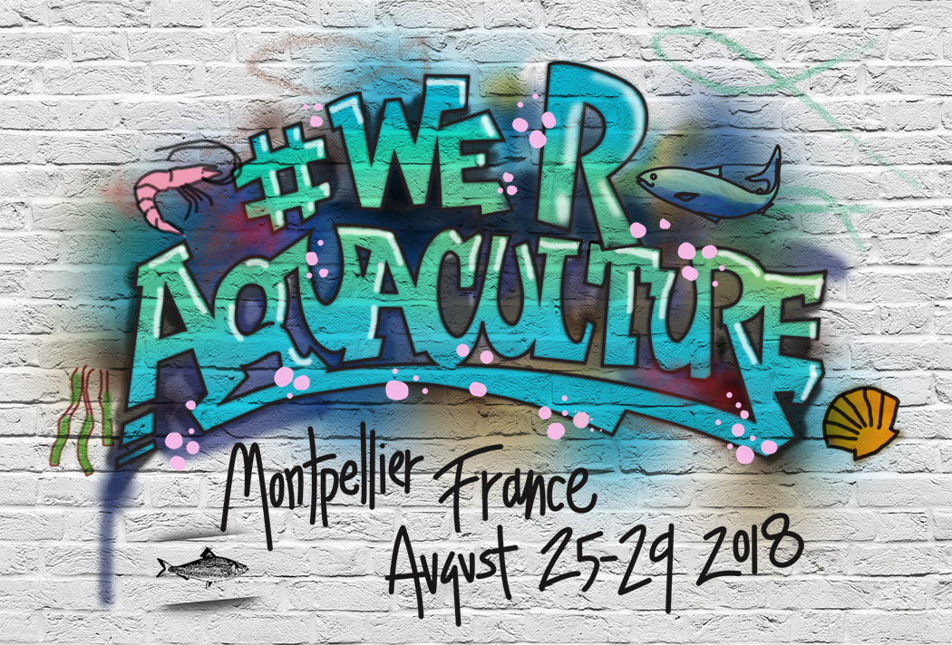 WeRAquaculture small