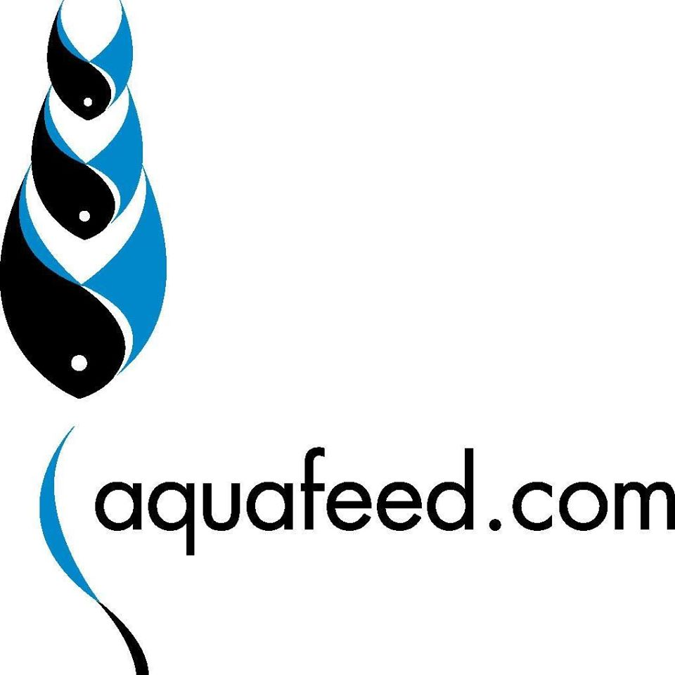 Aquafeed com