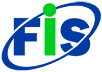 Fish Information and Services